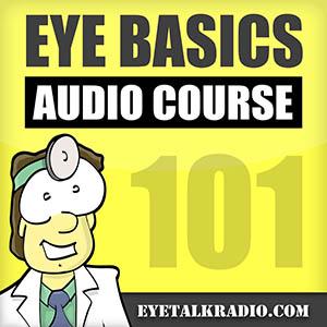 Eye Basics 101
