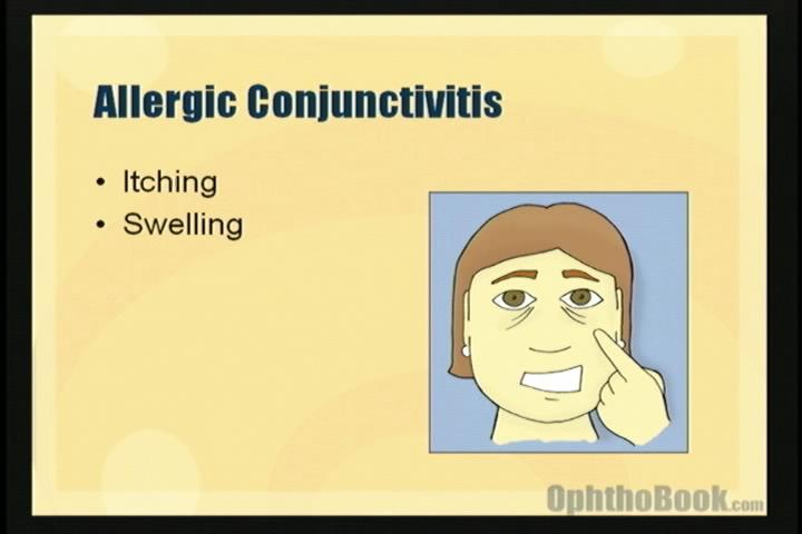 infection-allergic.jpg