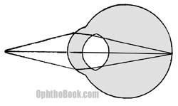 opt-optics2.jpg
