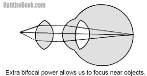 opt-optics3.jpg