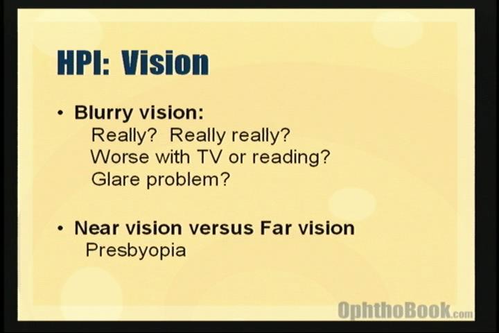 video-eyehistory.jpg