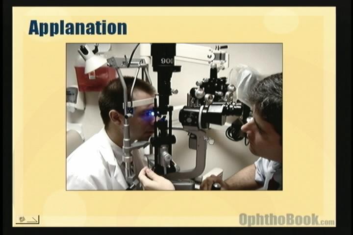 video-glaucoma-slitlamp.jpg